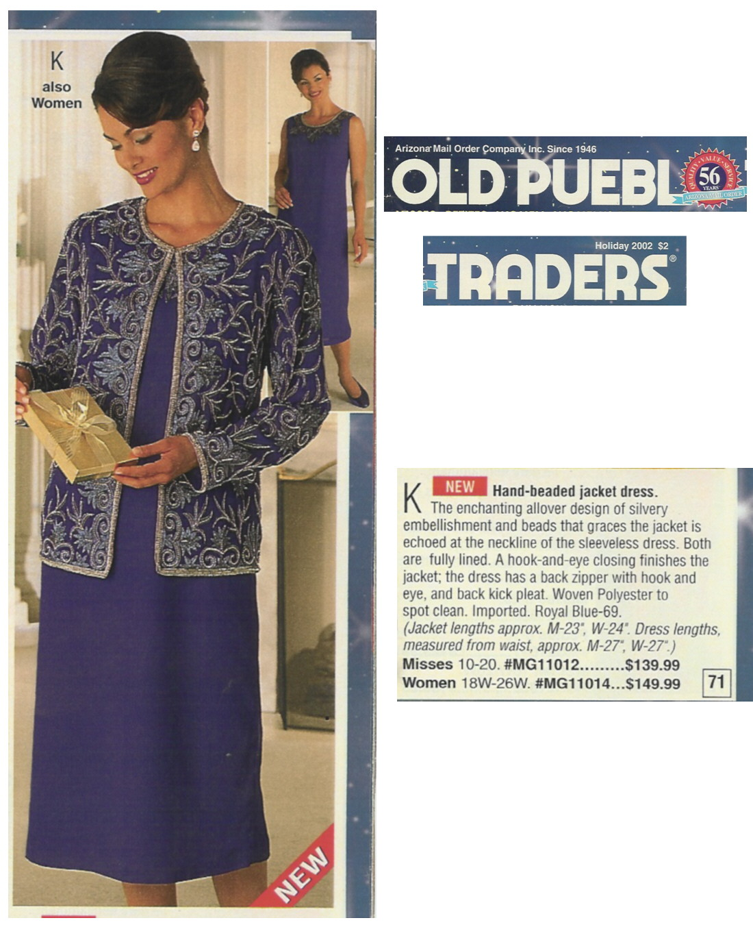 Affordable womens clothing from the Old Pueblo catalog or oldpueblotraders online for women's apparel, shoes and intimates - featured at backpricurres.gq